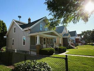 Mortgage rates tumble to fresh 2017 low