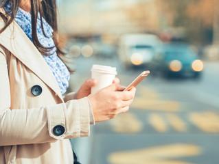 Millennial women hold better credit scores than men!
