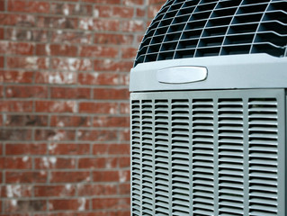 Preparing for the Heat: Your HVAC Summer Checklist