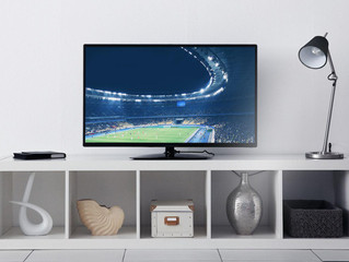 Smart TVs 101: Everything you need to know