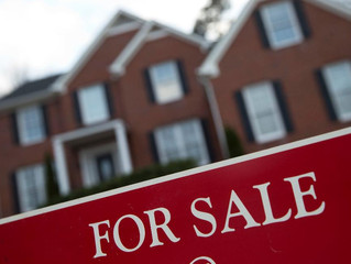 The American dream is at stake if low-income earners can't own a home
