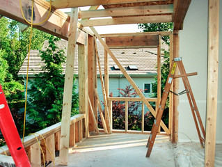 Fannie Mae expected to soon introduce new construction loan program