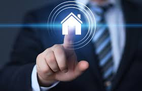 The case for the fully digital mortgage