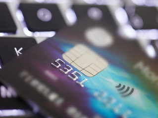 CFPB fines TransUnion and Equifax for deceiving consumers with their marketing