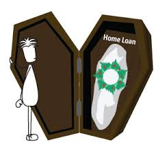 How to Close on Your Home Loan Faster