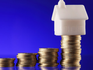 FHA increases loan limits in nearly every area of U.S. for 2018