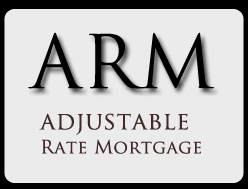 Millennials Seem to Like Adjustable Rate Mortgages
