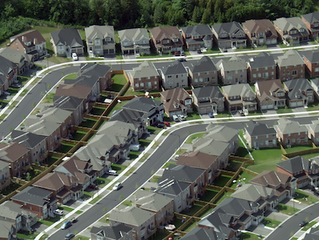 Ten-X: Housing slump may be temporary