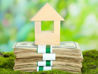 Home prices pick up speed despite fewer sales!