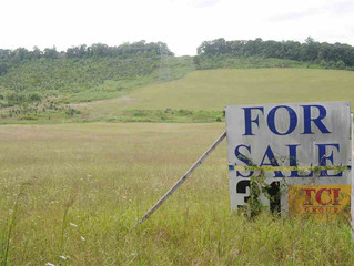 Scarcity of homes for sale blamed on fewer developers