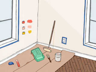 Considering a fixer-upper? Here's what you need to know