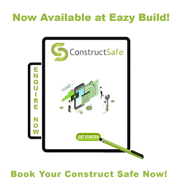 Construct Safe photo.png