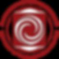 ASD Spiral w Text.png