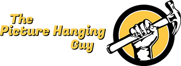 The Picture Hanging Guy