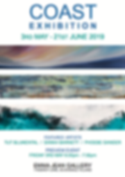 Coast Exhibition Poster.png
