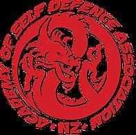 ASDA Logo 2019 Red New.png
