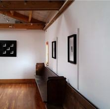 Formation Exhibition