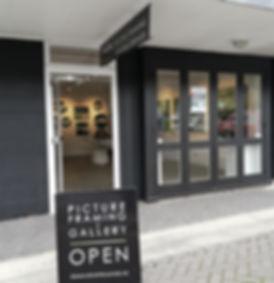 EJFG Shop Front.jpg