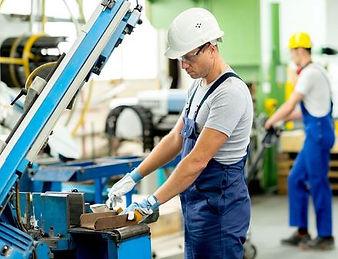 machine operator.JPG