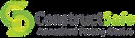 Construct safe logo.png
