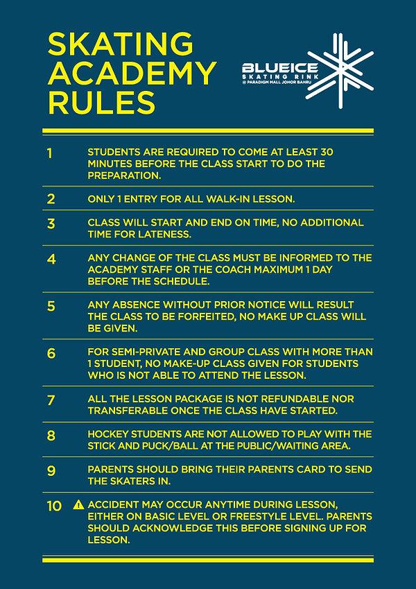 Academy-Rules_A3.jpg