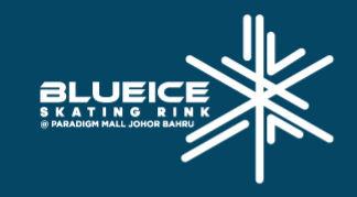 Blue Ice Logo.jpg