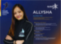 Coach_Profile-Allysha.jpg