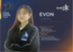 Coach_Profile-Evon.jpg