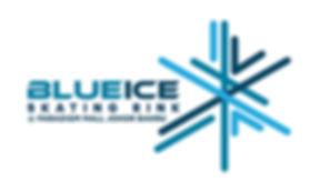 BlueIce_Logo cut.jpg