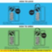 Locker Guide.jpg
