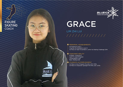 Coach_Profile-Grace.jpg