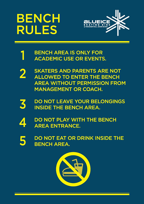 Bench-Rules_A3.jpg