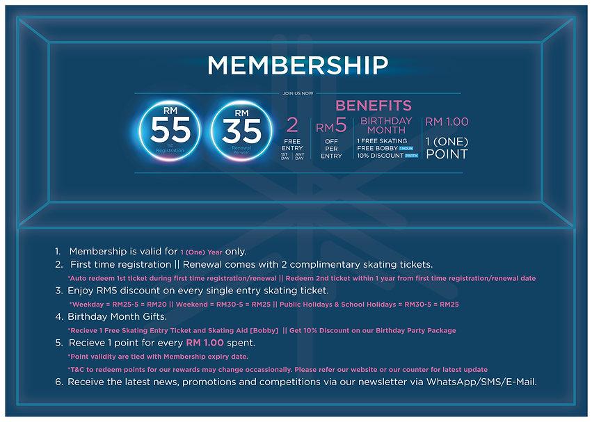 BISR Membership Details.jpg