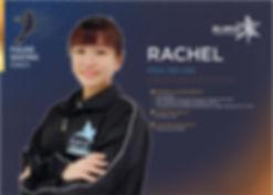 Coach_Profile-Rachel.jpg