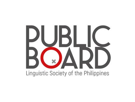 LSP Revamps Public Board