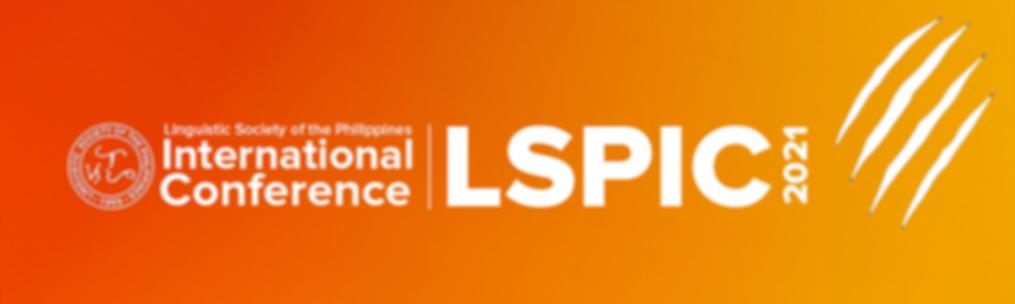 pub_lspic2021.png