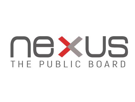 LSP Public Board rebranded as 'Nexus'