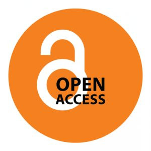 PJL now open-access