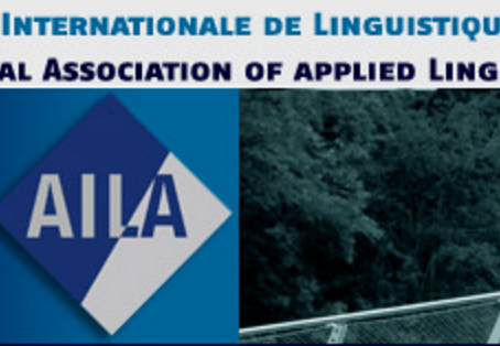 LSP joins world's elite applied linguistics organizations in AILA