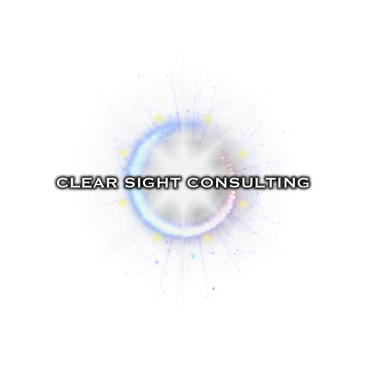 ClearSightLogo-Main_edited.png