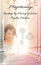 Majestic-Maji-Astrologer.png