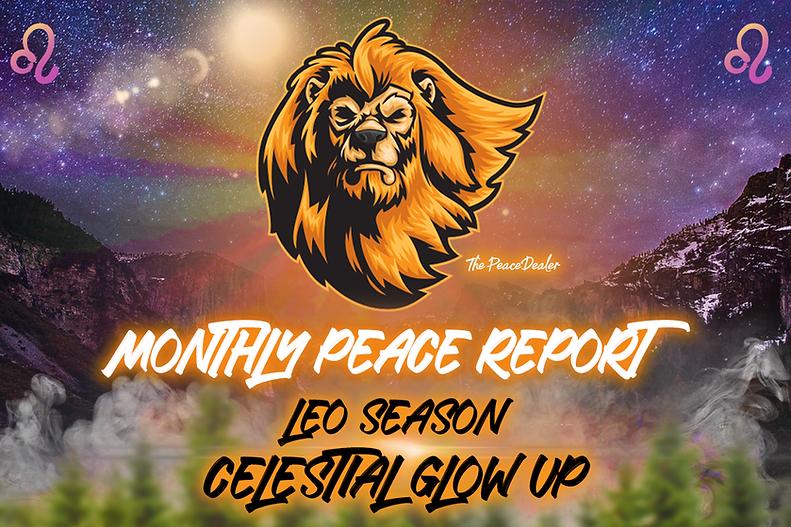 LEO-Season-Celestial-Glow-Up.png