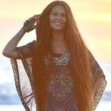 Karen-Hair Shaman-Astrologer .jpeg