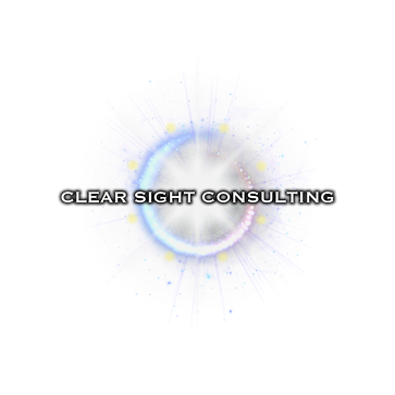 ClearSightLogo.png