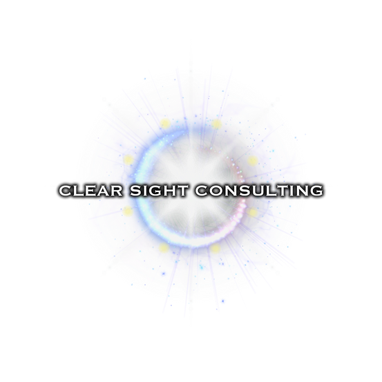 ClearSight.png