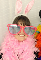 Photobooth Hire Manchester