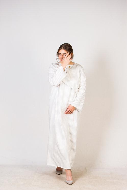 La Robe Israa