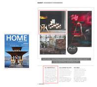 Home Journal 2020 Feb - Molteni&C