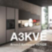 A3KVE Thumbnail.JPG