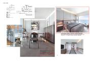 Modern Home 2020 Jan - Molteni&C